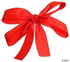 30¤ Geschenkgutschein