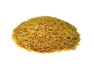 Bio Amaranth Flocken 600g