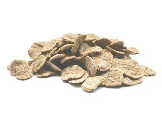 Bio 100% Buchweizen Cornflakes Glutenfrei