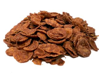 Bio Schoko-Cornflakes 300g