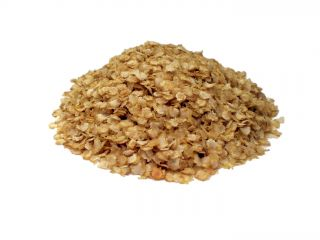 600g Quinoa Müsli