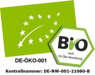 Bio Sonnenblumenkerne Europa