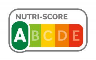 Low Carb Superfood High Protein Bio Müsli