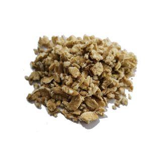 Bio Dinkel Crunchy Basis Pur