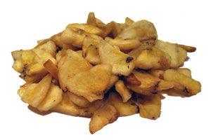 Bananen Chip